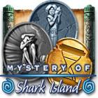 Mystery of Shark Island 游戏