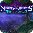 Mystery of the Ancients: Three Guardians Collector's Edition 游戏