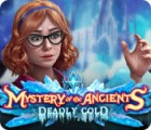 Mystery of the Ancients: Deadly Cold 游戏