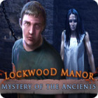 Mystery of the Ancients: Lockwood Manor 游戏