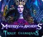 Mystery of the Ancients: Three Guardians 游戏