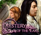 Mystery of the Earl 游戏