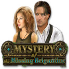 Mystery of the Missing Brigantine 游戏