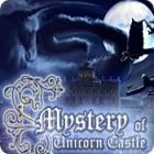 Mystery of Unicorn Castle 游戏