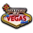 Mystery P.I. - The Vegas Heist 游戏