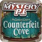 Mystery P.I.: The Curious Case of Counterfeit Cove 游戏