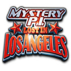 Mystery P.I.: Lost in Los Angeles 游戏