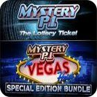 Mystery P.I. Special Edition Bundle 游戏