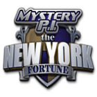 Mystery P.I. - The New York Fortune 游戏
