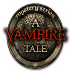 Mystery Series: A Vampire Tale 游戏