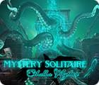 Mystery Solitaire: Cthulhu Mythos 游戏