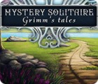Mystery Solitaire: Grimm's tales 游戏
