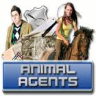 Mystery Stories: Animal Agents 游戏