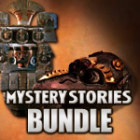 Mystery Stories Bundle 游戏