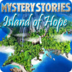 Mystery Stories: Island of Hope 游戏