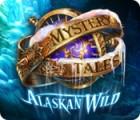 Mystery Tales: Alaskan Wild 游戏