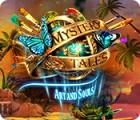 Mystery Tales: Art and Souls 游戏