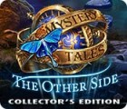 Mystery Tales: The Other Side Collector's Edition 游戏