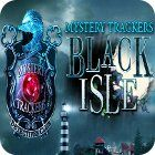 Mystery Trackers: Black Isle Collector's Edition 游戏