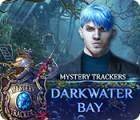 Mystery Trackers: Darkwater Bay 游戏