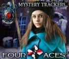 Mystery Trackers: The Four Aces 游戏