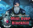 Mystery Trackers: Mist Over Blackhill 游戏