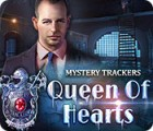 Mystery Trackers: Queen of Hearts 游戏