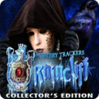 Mystery Trackers: Raincliff Collector's Edition 游戏