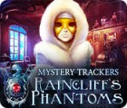 Mystery Trackers: Raincliff's Phantoms Collector's Edition 游戏