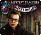 Mystery Trackers: Silent Hollow 游戏