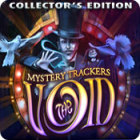 Mystery Trackers: The Void Collector's Edition 游戏