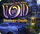 Mystery Trackers: The Void Strategy Guide 游戏