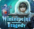 Mystery Trackers: Winterpoint Tragedy 游戏