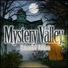 Mystery Valley Extended Edition 游戏