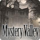 Mystery Valley 游戏
