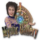Mystic Gallery 游戏
