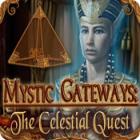 Mystic Gateways: The Celestial Quest 游戏