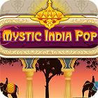 Mystic India Pop 游戏