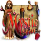 Mystic Inn 游戏