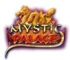 Mystic Palace Slots 游戏