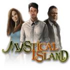 Mystical Island 游戏