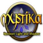 Mystika: Between Light and Shadow 游戏