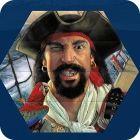 Myth of Pirates 游戏