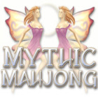 Mythic Mahjong 游戏
