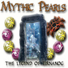 Mythic Pearls - The Legend of Tirnanog 游戏