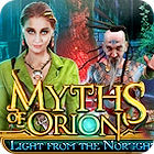 Myths of Orion: Light from the North 游戏