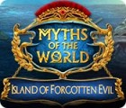 Myths of the World: Island of Forgotten Evil 游戏
