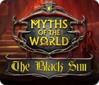 Myths of the World: The Black Sun 游戏