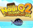 NagiQ 2: Treasure Hunt 游戏