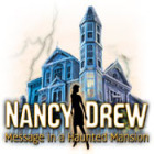 Nancy Drew: Message in a Haunted Mansion 游戏